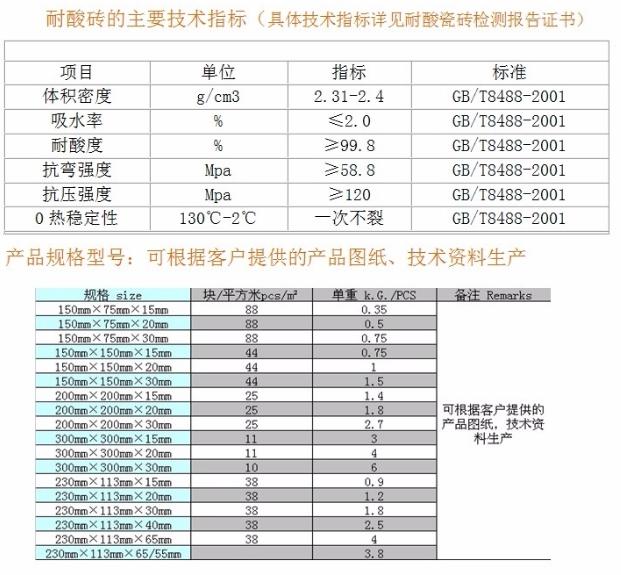 BaiduHi_2017-6-8_18-32-26